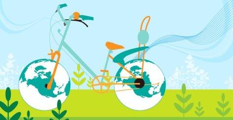 Bike vs Cars.jpg large